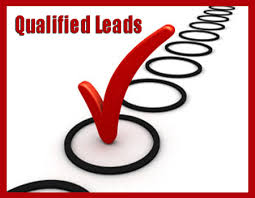 Lead Generation is Easy