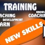 Training and skills