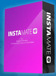 instamate